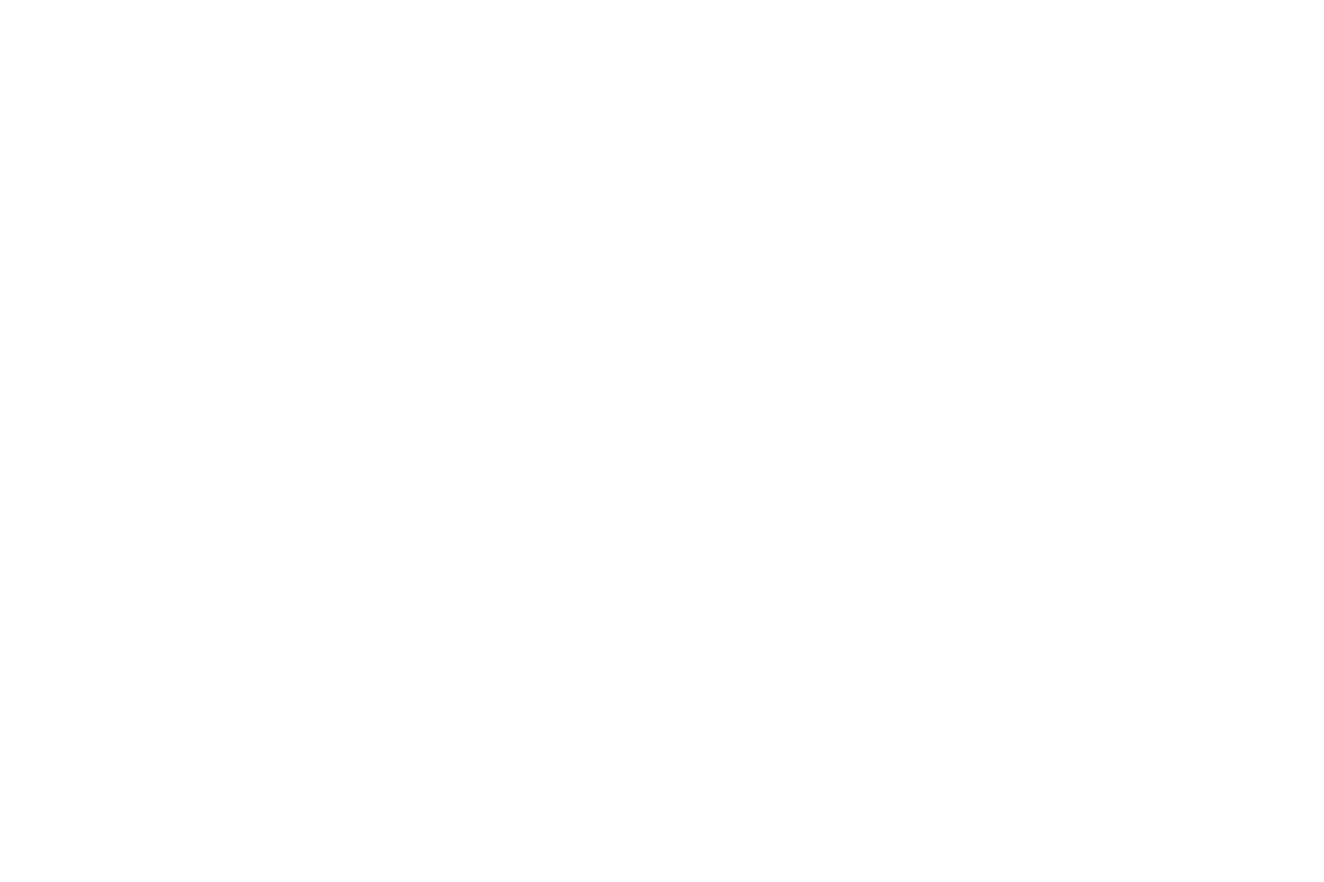 Fine Canvas Design – Canvas Prints
